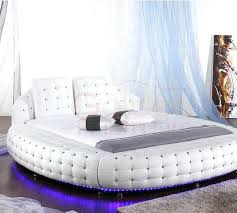 Lovely Cushion Bed Cushion Grey Cushion Bed Frame – cyberelectronik