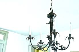full size of chandelier candlestick sleeves socket candle large size of rewiring a replacement an home