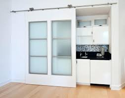 contemporary interior door styles modern style glass doors home depot with sliding by decorating cakes for