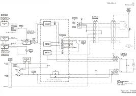 97 banshee wiring diagram images 97 yzf wiring diagram sharing yamaha wiring diagrams yamaha diagram