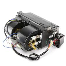 air conditioning unit for car. universal-air-conditioning-unit-360mm air conditioning unit for car n