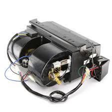 car air conditioning. universal-air-conditioning-unit-360mm car air conditioning