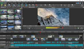 Movie Download Videopad Video Free And Editor Maker w1qIxqv6YW