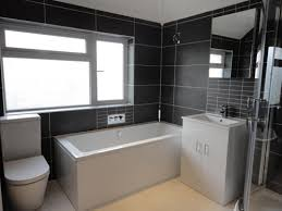 cost of bathroom fitter london. bathroom installation cost guide. fitters in london of fitter r