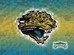 Jacksonville Jaguars 3d Seating Chart 37 Best Jacksonville Jaguars Images Jacksonville Jaguars