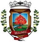 imagem de Mulungu+Para%C3%ADba n-18
