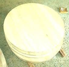 48 round wood table top round wood table top wood table tops wooden desk top s custom wood table tops 48 wood table top