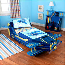Bedroom : Wonderful Stupendous Thomas The Train Toddler Bed ...