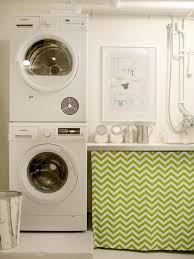 Small Laundry Machine Apartment Style Washer And Dryer