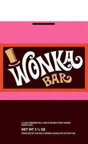 wonka chocolate bar wrapper. Plain Chocolate Recreate This Wrapper And Print Them Out For The Wonka Bars Favours  Complete With With Chocolate Bar Wrapper Pinterest