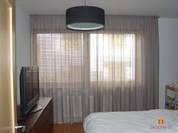 Vorhänge Schlafzimmer Kurz Haus Ideen Für Vorhange Acemeshme