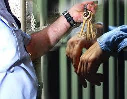 Risultati immagini per carceri