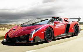 As its popularity increased, so too did its price! 10 Most Expensive Supercars Of 2021 Ferrari Lamborghini And Bugatti Rule The List Financesonline Com