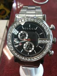 gucci mens watches google search do you have time gucci mens watches google search