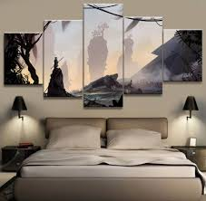 wall murals for living room. Large Size Of Living Room:proficient Wall Murals For Room Photo Design Uncategorized Easy F