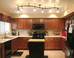 Small Picture Kitchen Lighting Design Kitchen Lighting Ideas Design Tips Ceiling