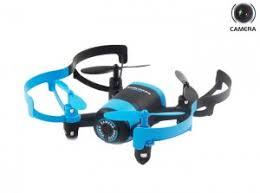<b>Квадрокоптеры</b> с камерой <b>JXD</b>: купить в магазине RC-GO