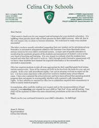 100 Recommendation Letter Sample For Teacher From Parent
