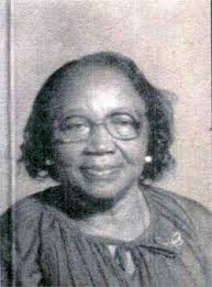 Alma K. Richardson Gordon (1909-1987) - Find A Grave Memorial
