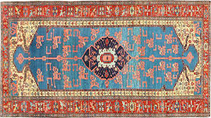 oriental rug atlanta handmade oriental rugs handmade oriental rugs for original and classical home oriental rug