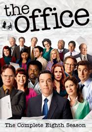 the office posters. Poster The Office Posters