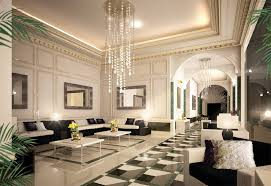 decoration modern luxury. Brilliant Modern Terrific Dubai Interior Design Best Decoration Modern Luxury Living Room  Ideas And Family To Decoration Modern Luxury N