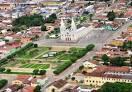 imagem de Cear%C3%A1-Mirim+Rio+Grande+do+Norte n-8