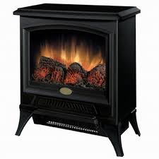 electric stove heater fireplace caurius