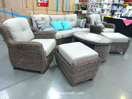 best of costco patio sets for outdoor furniture sets patio furniture sets 86 costco patio dining