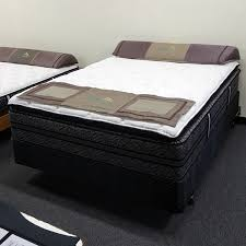 pillow top mattress queen. Venice-Plush-PillowTop-Mattress Pillow Top Mattress Queen