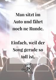 Zitate Ueber Musik Leben Zitate