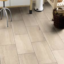 High Quality Coretec Flooring Price | Hardwood Floors Lowes | Tile Effect Laminate  Flooring Great Pictures