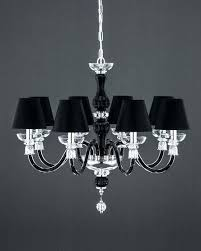 black crystal chandelier chandeliers ch 8 chrome black crystal chandelier view 2 black and gold crystal black crystal chandelier