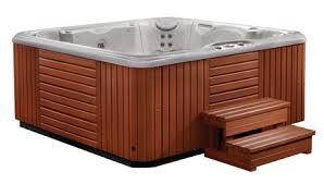 hot spring hot spot rhythm hottub hot tub spa model click to enlarge hot spring hot spot rhythm
