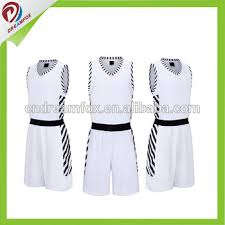 Design Women Buy - Uniform Womens black Design And Jersey com On Black Men Product Designs Blue Color Red Polyester Reversible Unique 100 White Alibaba Basketball unique