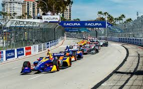 The Official Acura Grand Prix Of Long Beach Buy Tickets Now