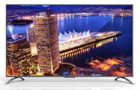 haier 75 inch tv. smart tv 4k 75\u0027\u0027 inch haier 75b8200ua 75 tv zabilo