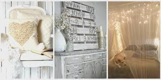 Full Size Of Bedroom:string Lights Bedroom Decor Target Ideas Teen  Ideasstring Tiny Bulbs Electric ...
