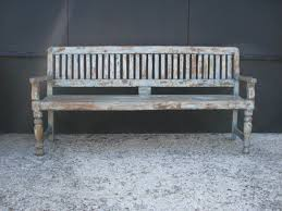 antique wooden bench. Back To Post :Insight Antique Wooden Bench HD 10 T