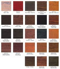 types of wood furniture. delighful furniture smalllarge size of absorbing r wood stains types  that go for of furniture