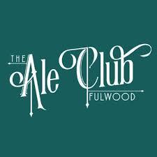 Fulwood Facebook, Twitter & MySpace on PeekYou