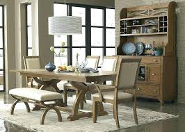 round table with bench seat bench table sensational kitchen table