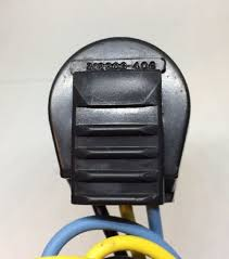 oem carrier bryant payne bristol compressor wiring harness plug oem carrier bryant payne bristol compressor wiring harness plug 312906 406