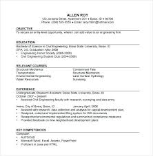 Resume For Construction Workers Construction Resume Format For ...