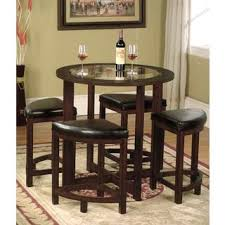 Glass Dining Room Sets Shop The Best Deals For Sep