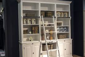 modern dining room hutch. Dining Room Hutch Provides Both Storage And Display Space Modern