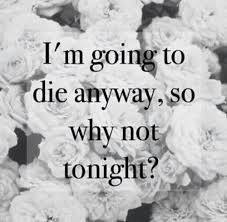 Suicide Quotes Extraordinary Love Pretty Death Depression Sad Suicide Quotes True Live Flowers