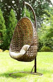 appealing best spectacular hanging chair outdoor nz awesome from tree full size