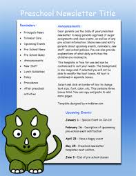 february newsletter template index of images