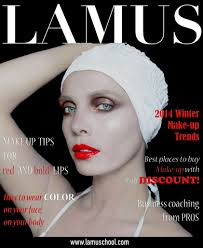 los angeles make up lamus 1624 wil ave los angeles ca trade s mapquest